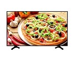 DEVANT 49DT001  49inch FULL HD  LED  TV